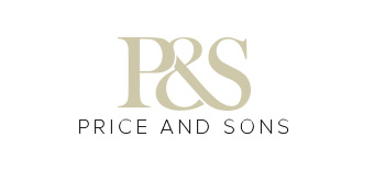 Price & Sons