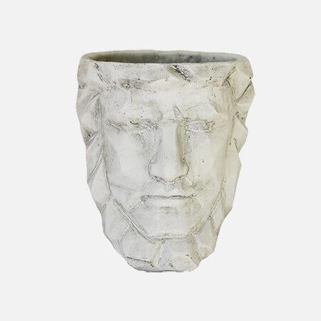 Pots & Ceramic